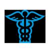 Icon-Veterinarians-small